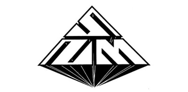 SZM-LOGO