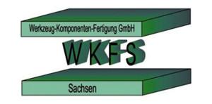 WKFS-LOGO